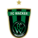 https://leaguespy.com/Wacker Innsbruck