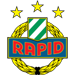 https://leaguespy.com/SK Rapid Wien
