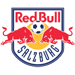 https://leaguespy.com/FC Red Bull Salzburg
