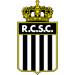 https://leaguespy.com/Sporting Charleroi