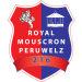https://leaguespy.com/Excel Mouscron