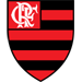 https://leaguespy.com/Flamengo