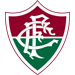 https://leaguespy.com/Fluminense