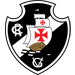 https://leaguespy.com/Vasco da Gama