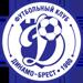 Dinamo Brest