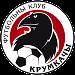 Krumkachy