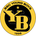 https://leaguespy.com/Young Boys