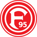 https://leaguespy.com/Fortuna Düsseldorf
