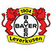 https://leaguespy.com/Bayer Leverkusen