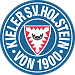 https://leaguespy.com/Holstein Kiel