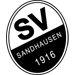 https://leaguespy.com/Sandhausen