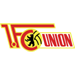 https://leaguespy.com/Union Berlin