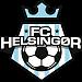 FC Helsingør