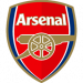 https://leaguespy.com/Arsenal FC