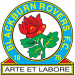 https://leaguespy.com/Blackburn Rovers