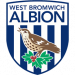 https://leaguespy.com/West Bromwich Albion