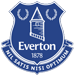 https://leaguespy.com/Everton FC