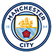 https://leaguespy.com/Manchester City