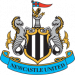 https://leaguespy.com/Newcastle United