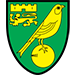 https://leaguespy.com/Norwich City