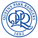 https://leaguespy.com/Queens Park Rangers