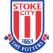 https://leaguespy.com/Stoke City
