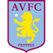 https://leaguespy.com/Aston Villa FC