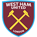 https://leaguespy.com/West Ham United