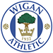 https://leaguespy.com/Wigan Athletic