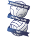 https://leaguespy.com/Birmingham City
