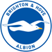 https://leaguespy.com/Brighton & Hove Albion