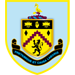 https://leaguespy.com/Burnley