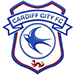 https://leaguespy.com/Cardiff City