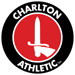 https://leaguespy.com/Charlton Athletic