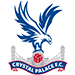 https://leaguespy.com/Crystal Palace