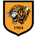 https://leaguespy.com/Hull City