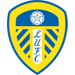 https://leaguespy.com/Leeds United