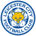 https://leaguespy.com/Leicester City