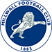 https://leaguespy.com/Millwall