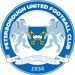https://leaguespy.com/Peterborough United