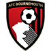 https://leaguespy.com/AFC Bournemouth