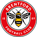 https://leaguespy.com/Brentford