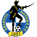 https://leaguespy.com/Bristol Rovers