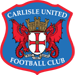 Carlisle United