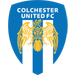 https://leaguespy.com/Colchester United