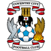 https://leaguespy.com/Coventry City