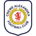 https://leaguespy.com/Crewe Alexandra