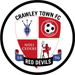 https://leaguespy.com/Crawley Town