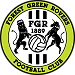 https://leaguespy.com/Forest Green Rovers