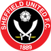 https://leaguespy.com/Sheffield United